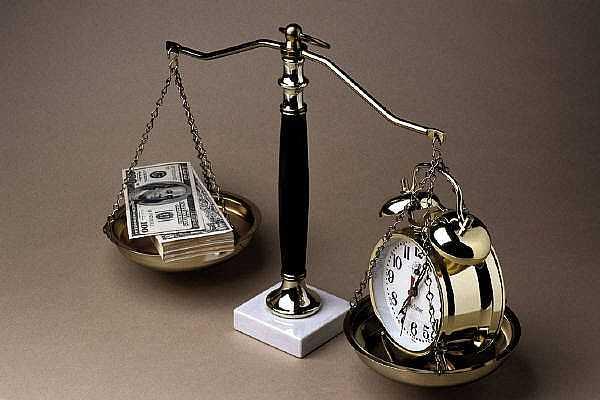 http://ww.w.trustlink.org/Image.aspx?ImageID=13438e