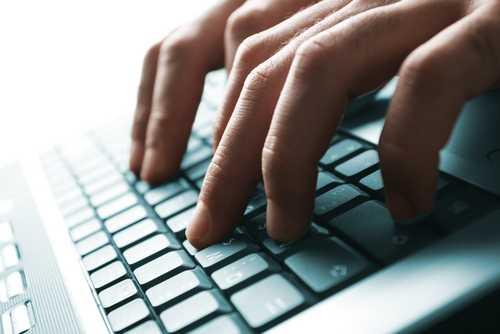 http://ww.w.trustlink.org/Image.aspx?ImageID=13440e