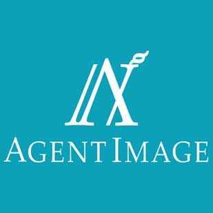 http://ww.w.trustlink.org/Image.aspx?ImageID=38583e