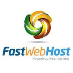 http://ww.w.trustlink.org/Image.aspx?ImageID=52821e