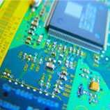 http://ww.w.trustlink.org/Image.aspx?ImageID=56509e