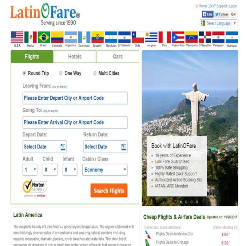 http://ww.w.trustlink.org/Image.aspx?ImageID=89278c